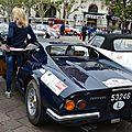Princesses-2013-Dino 246 GTS-G Thirionet_A Van Damme-5586-19