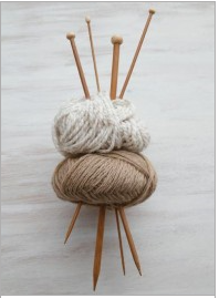 image tricot 7