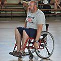 Basket Handi 2014 (9)