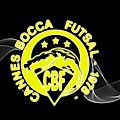 En immersion au sein de cannes bocca futsal