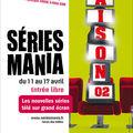 Séries mania saison 2