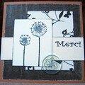 Carte 05