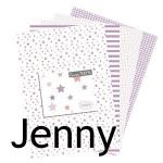 collection-jenny