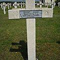 Soldat Joannès BOUCHET