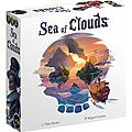 Sea of clouds : à l'abordage, ahoi !