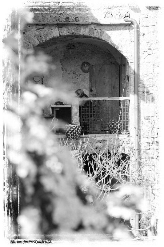 Photos JMP©Koufra 12 - St Caprazy - 05052018 - 107