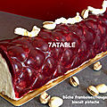 7 A TABLE