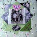 album 60 ans et perlerie-006