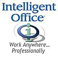 Intelligent Office - Miami Virtual Office