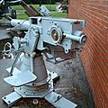 §§- 3.7cm mschinenflak à newport news usa