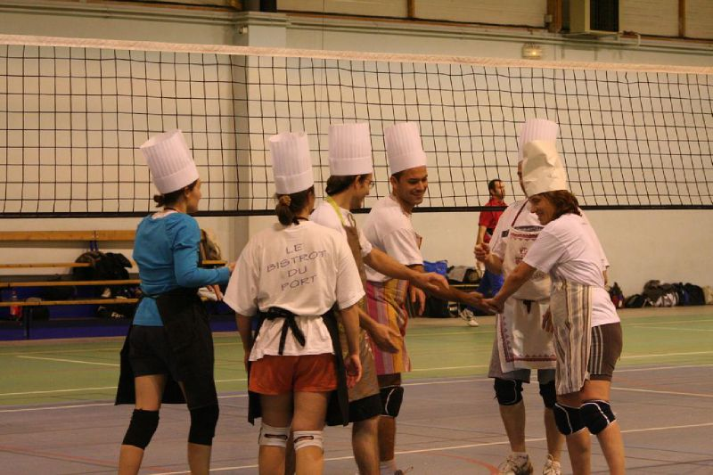 2011-12-08_volley_deguise_IMG_0149
