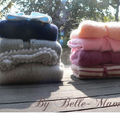 Pulls by Belle-Maman