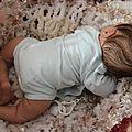 bébé reborn Ambroise kit Freya 036