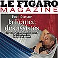 Non, les français modestes ne sont pas des