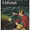 hardy-boys-the-missing-chums