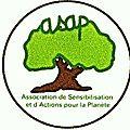 L'asap s'est constituée en février 2007. ses
