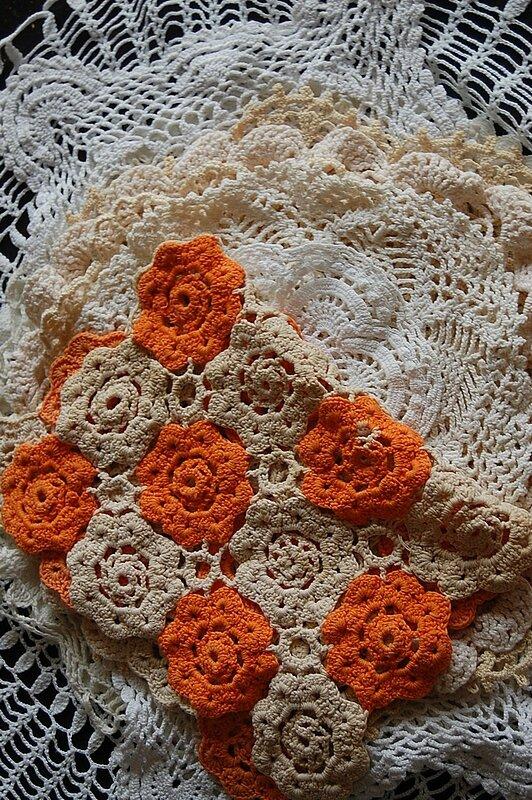 napperons crochet oran 2