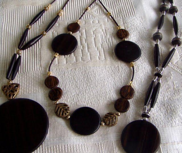 Perles d'Afrique 2010