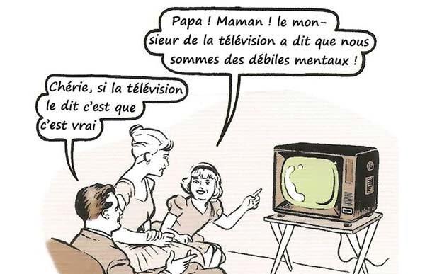 tele-societe