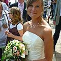 bijoux-mariage-mariee-201010