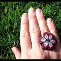 une_fleur_dans_le_jardin