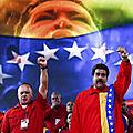 La révolution du logement dans la révolution bolivarianne