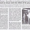 2011-10-07 Fossé riches pauvres (Copier)