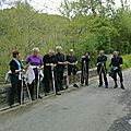 879. 15 mai 2012 La Rochette les planche de Bron