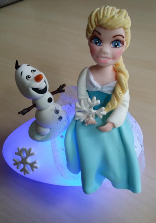 Veilleusebb-Elsa-olaf-Cricri2016