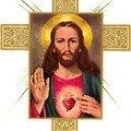 sacredheart4