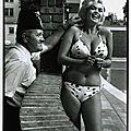 jayne-1963-atlanta-hotel-by_bruce_davidson-1