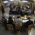 32 Assemblée Générale Bouschéisser Esch-Uelzecht 8.3.13