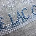 SAL - Le <b>Lac</b> <b>Gelé</b> - 3