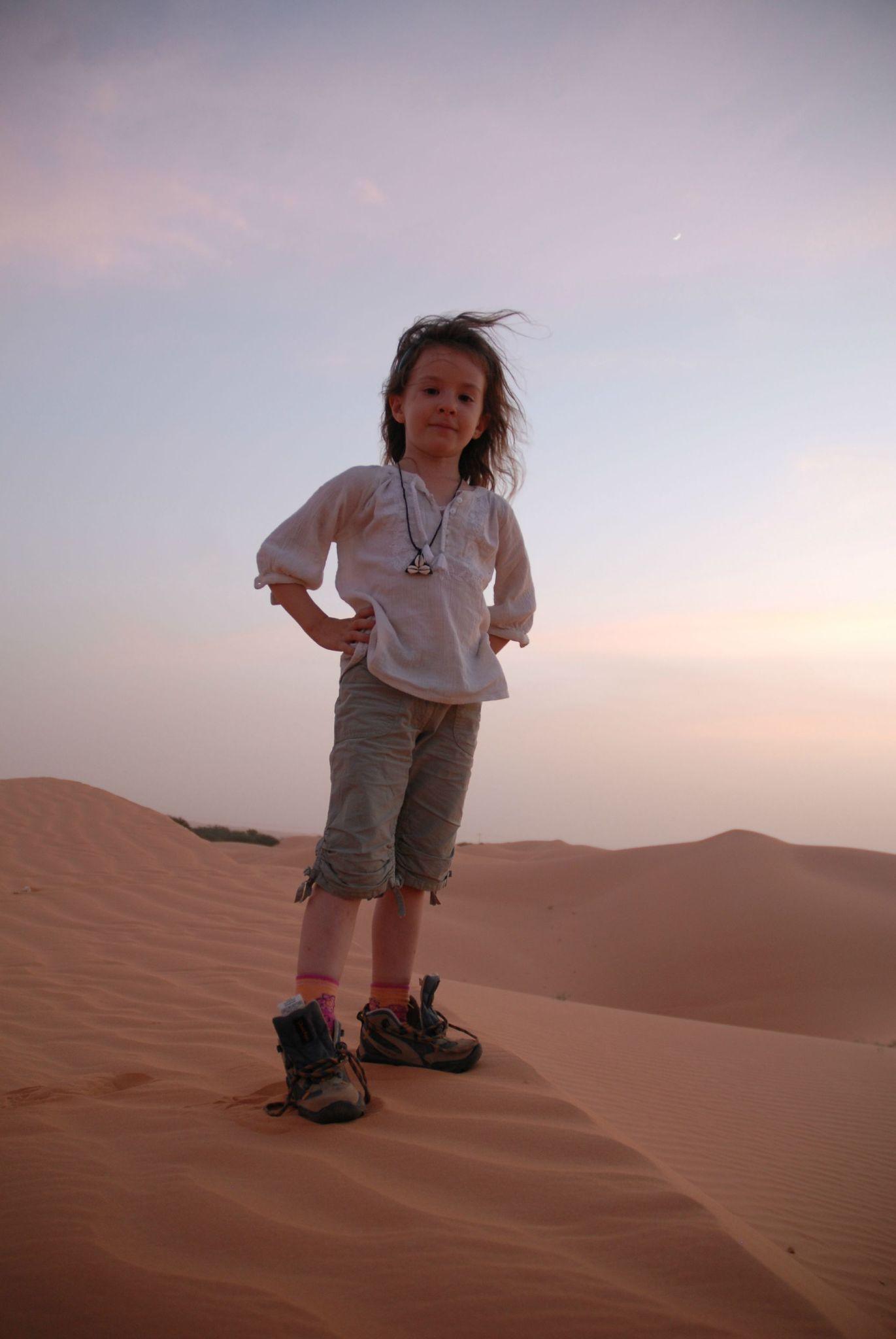 mauritanie et mali 2009 439
