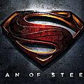 Superman vf trailer