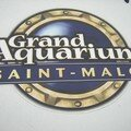 VACANCES DE FEVRIER 2008 LE GRAND AQUARIUM