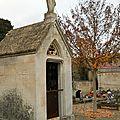 cimetière ancien niort 16 (99)