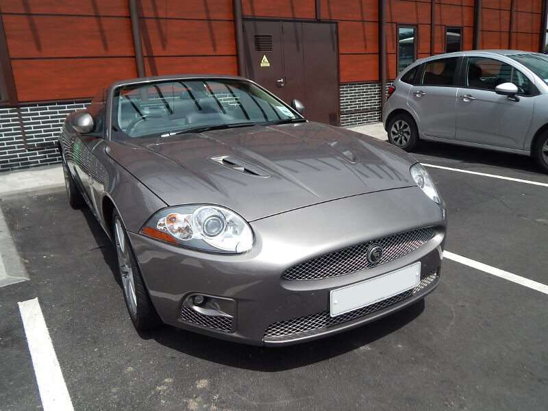 JaguarXKRcabav1