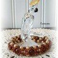 Bracelet Shérazade
