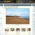 Vente <b>Appartement</b> pas <b>cher</b> à vendre La Mata (03188) <b>Torrevieja</b> 2 Pièces 59 900 € - Bon plan Immobilier Espagne