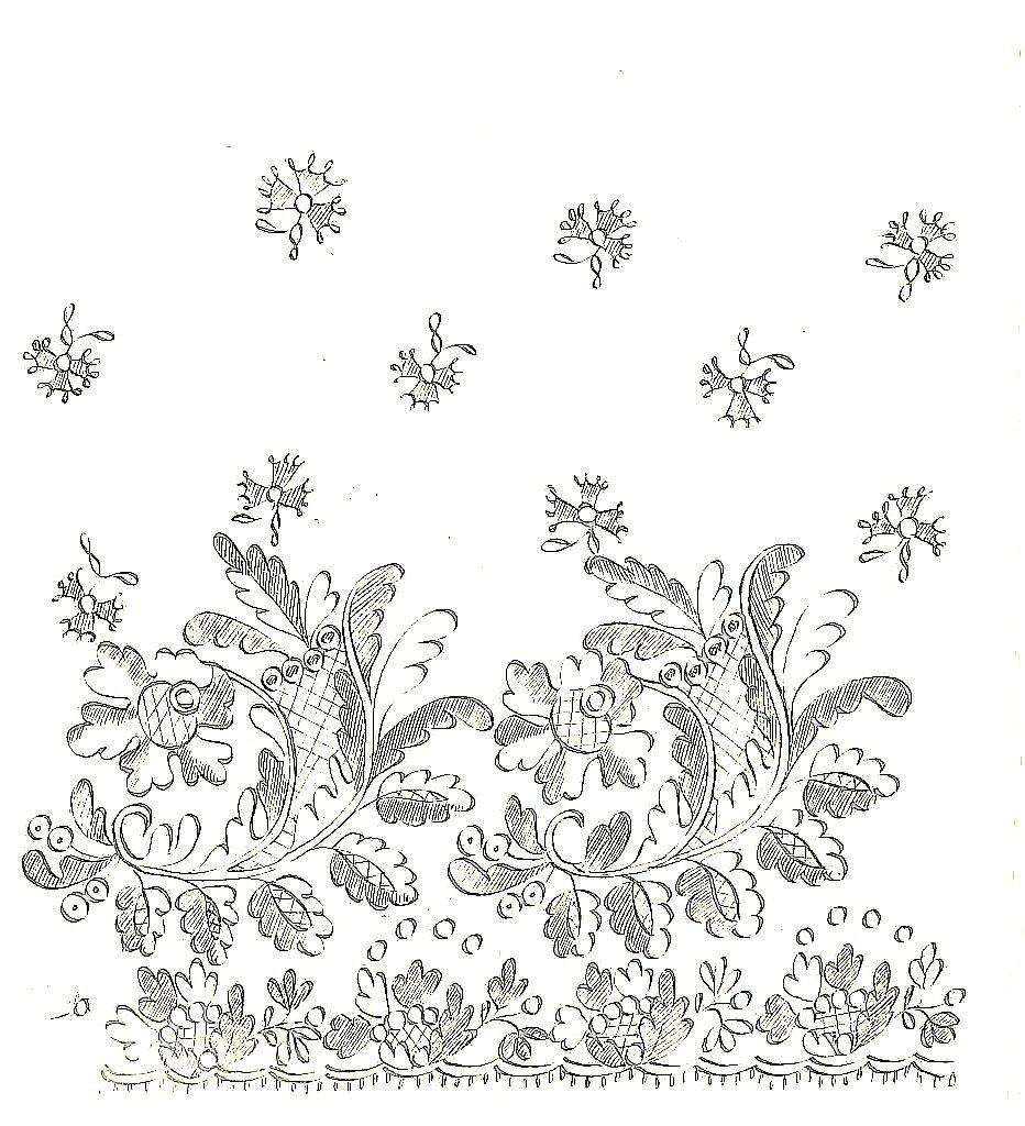 embroiderydesign00np_0091
