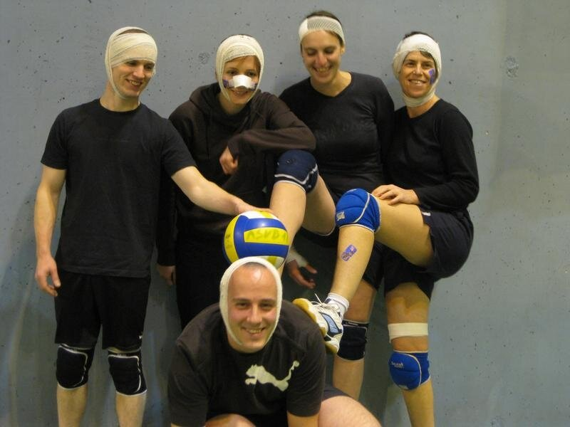 2010-12-16_volley_deguise_3