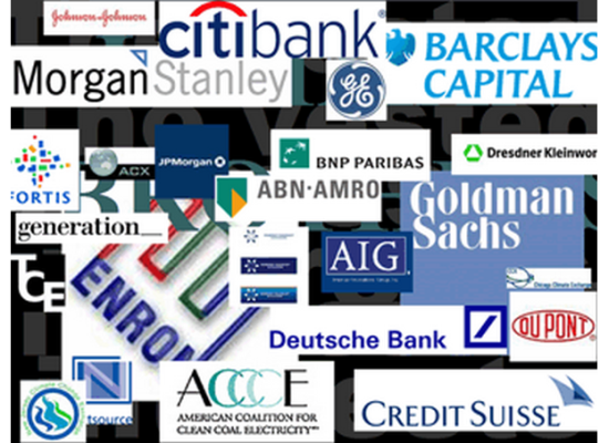 banks-financial-institutions-carbon-trading-350-550x400_c