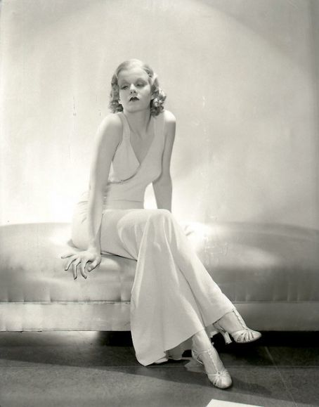 jean-1932-by_george_hurrell-04-5