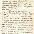 Montocchio Henry Gerbrand et fils_1876