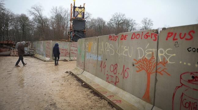 648x360_strasbourg-le-21-fevrier-2017-bure-dans-le-bois-lejuc-occupe-par-les-militants-antinucleaire