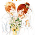 [manga review] bokura ga ita volume 12