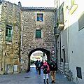 Randonnée du mardi 12 février 2019 Pralada Cabanes Espagne et son album photos