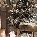Windows-Live-Writer/Christmas-tree_1116B/DSCN3581