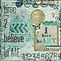 timeto-believe-in-me